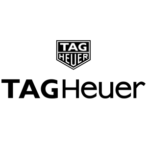TAG-client