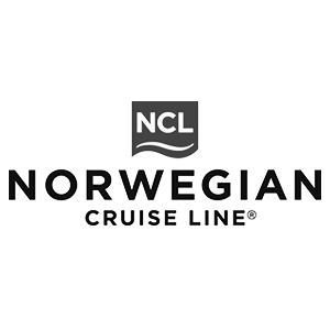 norwegian-client