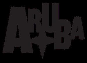 Arubalogo
