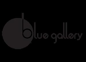 BluGalleryLogo