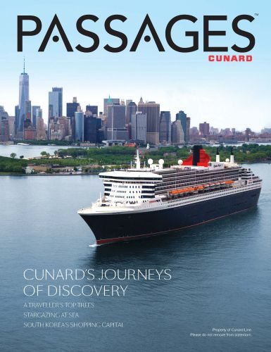 Cunard_Passages 2019 1
