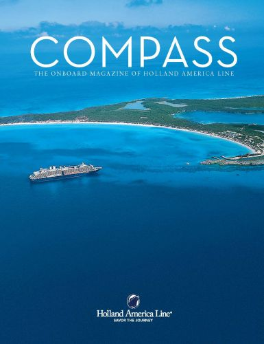 HAL_Compass CB 2019 1