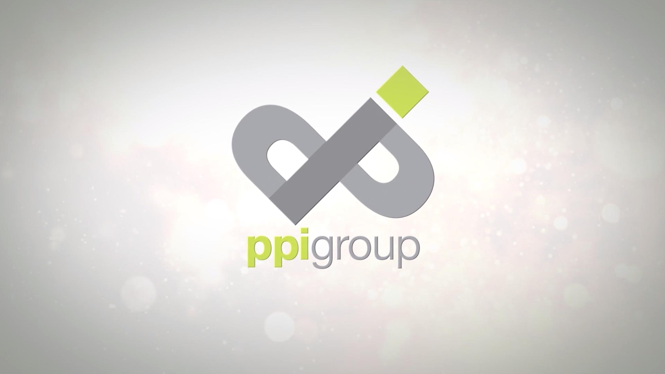 Custom Publishing   Luxury Travel Marketing   PPI Group