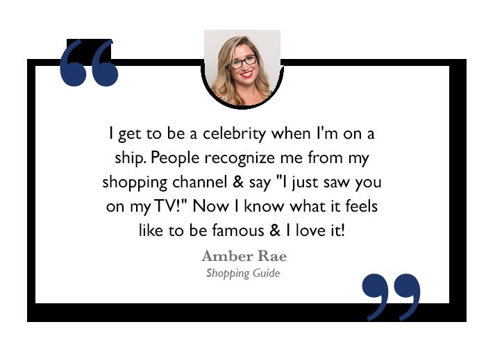 AmberRae_Testimonials