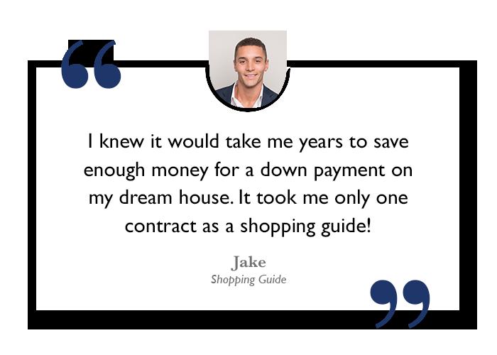 Jake_Testimonials
