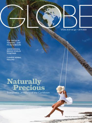 P&O_Globe_2020 1